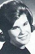 Linda Crogg (Holman)