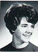 Robin Leonard (Dayton)