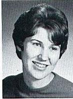 Marsha Magnuson
