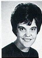 Sandra Miller (Badham)