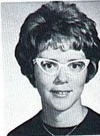 Joann Rikansrud (Veleber)