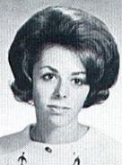 Joanne Rowe