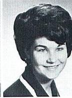 Sherry Sanders