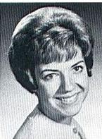 Betty Weiks