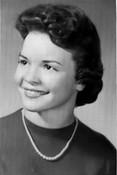 Peggy Hild