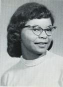 Lorraine Brewton