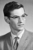 Charles Addleman