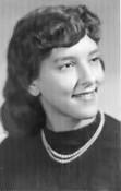 Roberta Beatty (Dean)