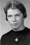 Helen Jane Brown (Studler)