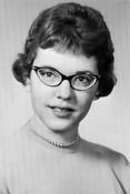 Elaine Carlino