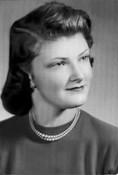 Jacqueline Duval