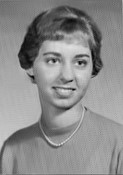 Susan Hendricks (Beekman)