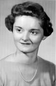 Janet Hirt
