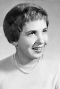 Barbara Meech