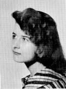 Carol LaWanda Wills