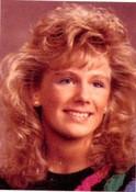 Jill Gunstenson