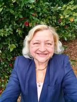 Brenda Hay