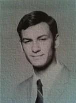 Ken Lamy