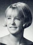 Sandi Cordy