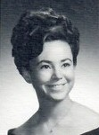 Cheryl Apple