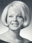 Debra Baldwin