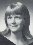 Carlyne Lynch