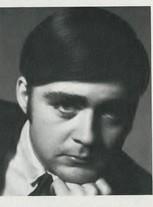 Dan Monez