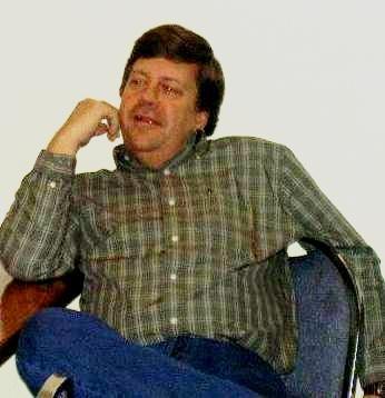 Steve Shippee