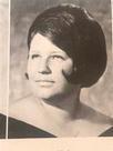 Peggy Holwagner