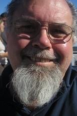 Logan Escue Jr.