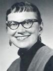 Miss Emi Luptak (Art)