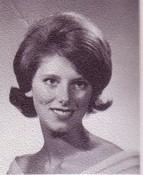 Ann Dalrymple (Meeks)