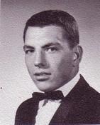 Dennis Holm