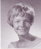 Carolyn Brain