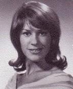 Janet Bateman