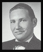 Jim Hobson