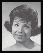 Elaine Michaelis (Curtis)