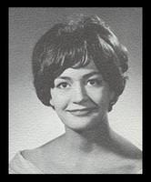 Linda Oberhansley