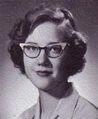 Susan Smith (Miller)