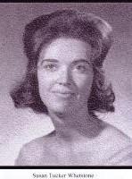 Susan Tucker (Whetstone)