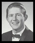 Dennis Vanderlinden