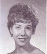 Carolyn Carman