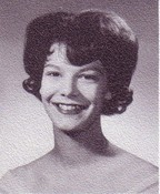 Penny Marie Cowan (Redmund)