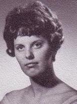 Marva Daley