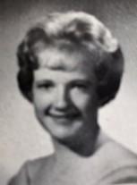 Susan Fallentine (Flatberg)