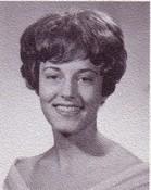 Judy Gowans