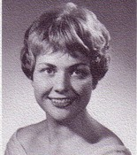 Pam Hansen