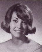 Jodi Hewitt (Laurie)