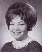 Carol Hockett (Elmer)