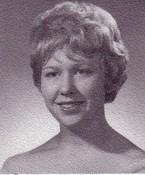 Barbara Horne